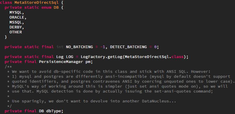 Install Hive on Ubuntu