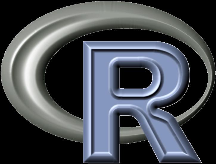R Programming Tutorials