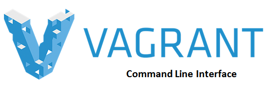 Vagrant Command-Line Interface